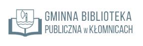 http://biblioteka.klomnice.pl