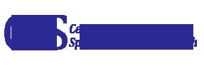 Centrum Integracji Społecznej w Kłomnicach