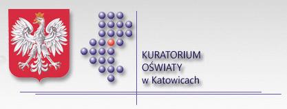 Kuratorium Oświaty w Katowicach
