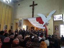 Przytulmy Polskę do serca