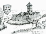 Rys historyczny Gminy Kłomnice