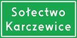 Sołectwo Karczewice