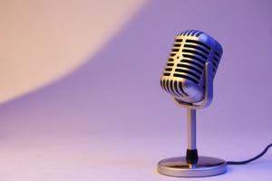 VIII Powiatowy konkurs Piosenki w Języku Angielskim